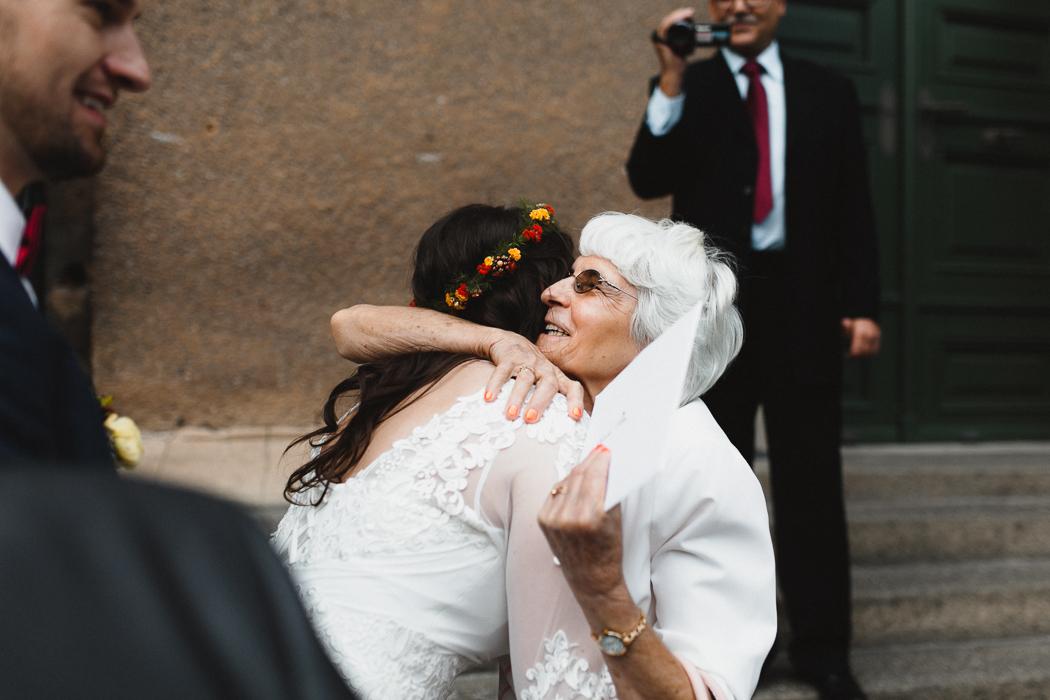 fotograf – ślub – Żary-64