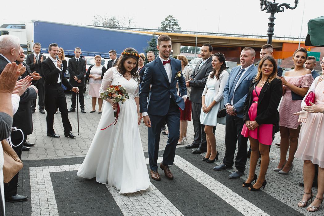 fotograf – ślub – Żary-72