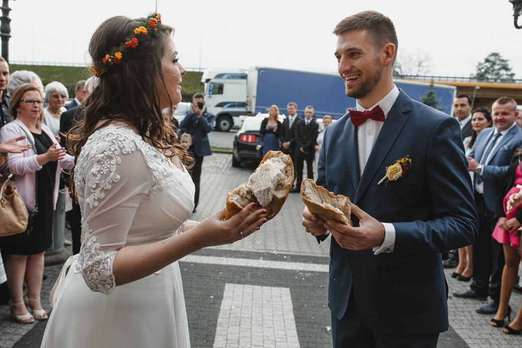 fotograf – ślub – Żary-75
