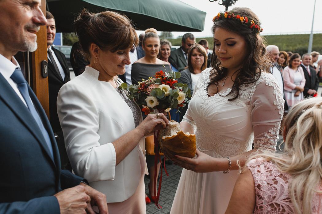 fotograf – ślub – Żary-76