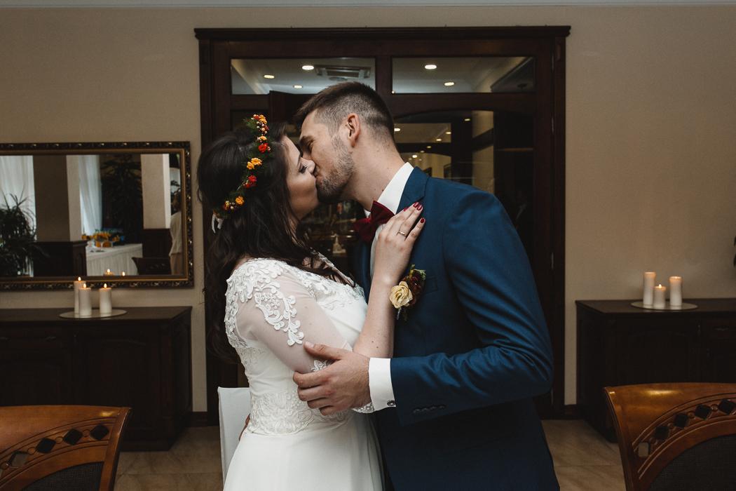 fotograf – ślub – Żary-78