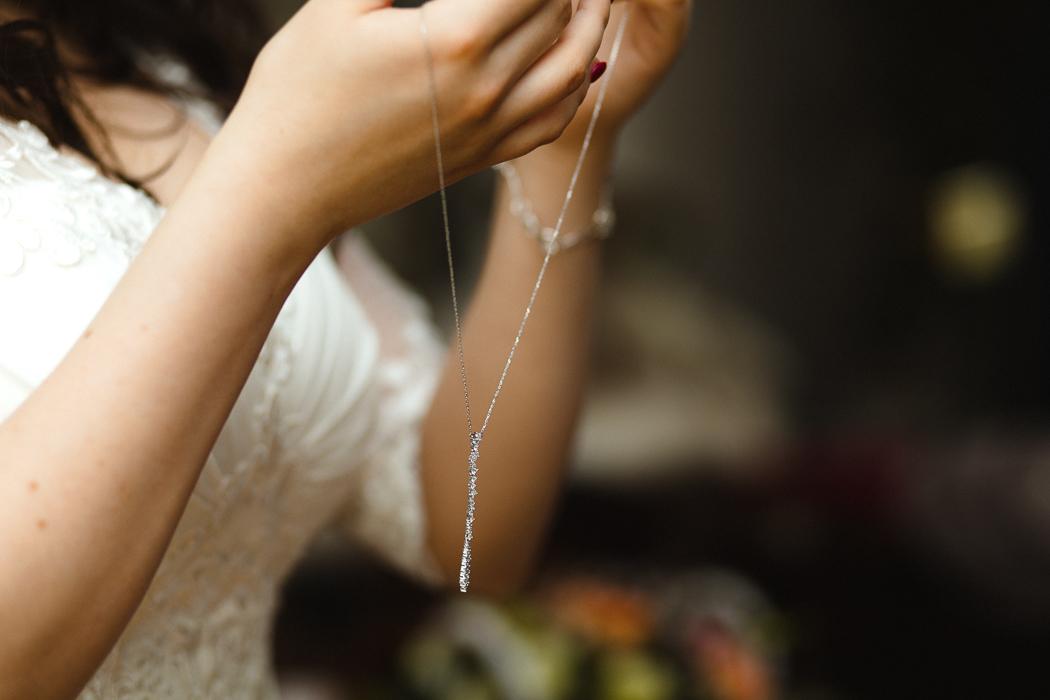fotograf – ślub – Żary-8