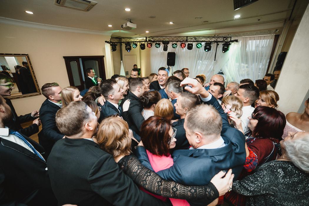 fotograf – ślub – Żary-83