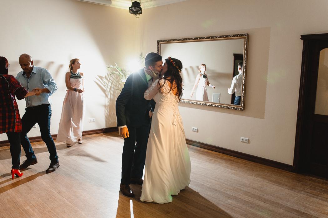 fotograf – ślub – Żary-84