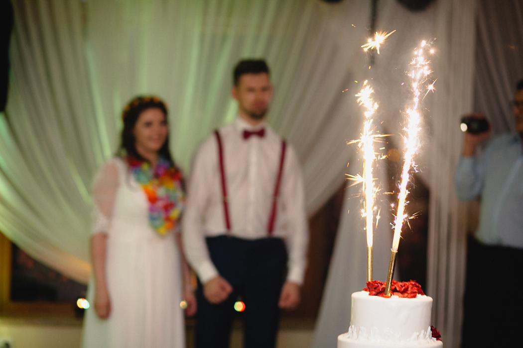 fotograf – ślub – Żary-92