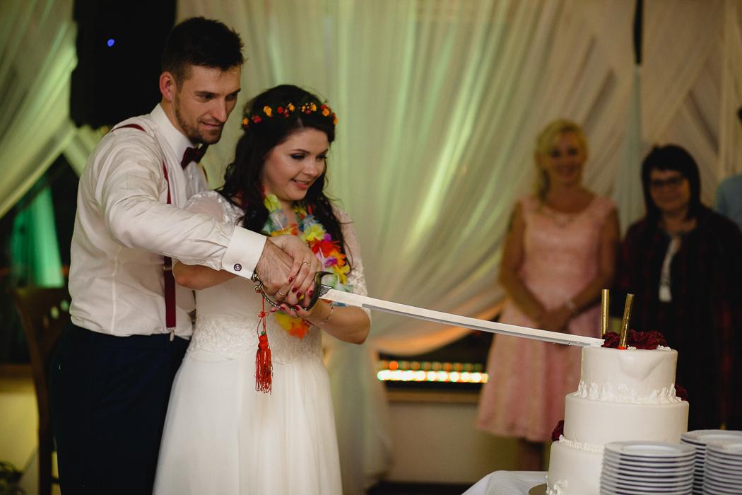 fotograf – ślub – Żary-93