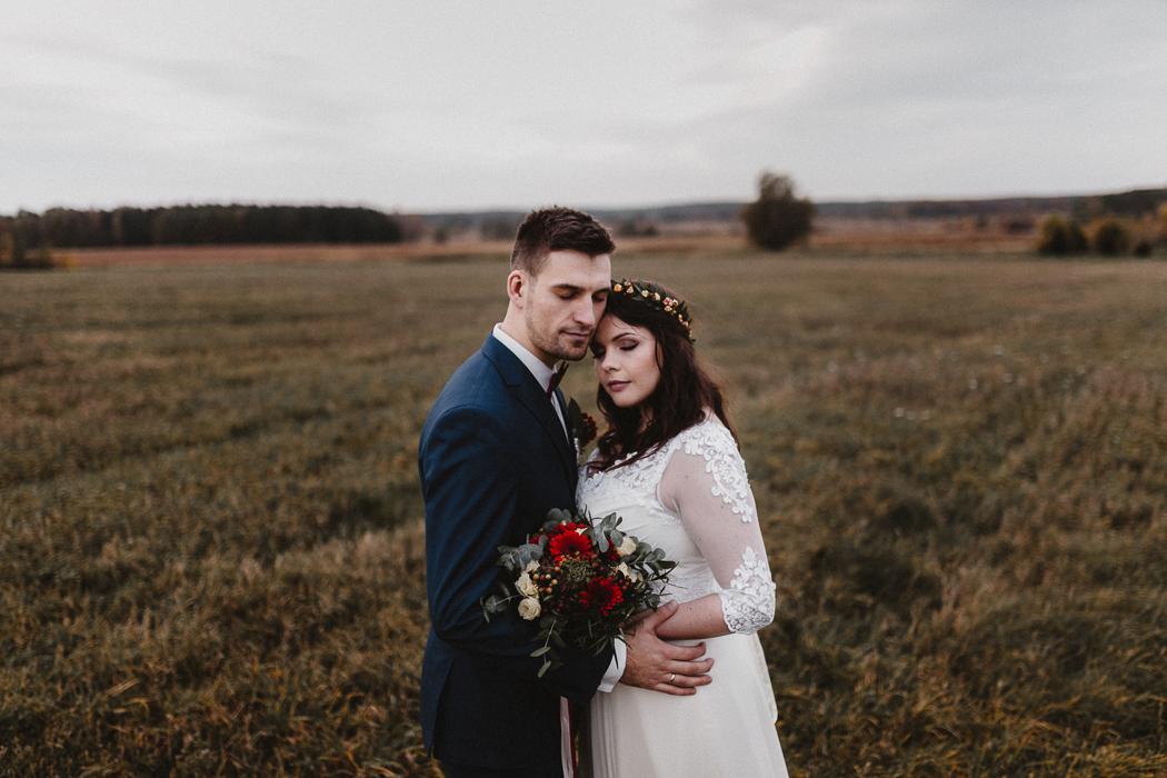 fotograf – ślub – Głogów-10