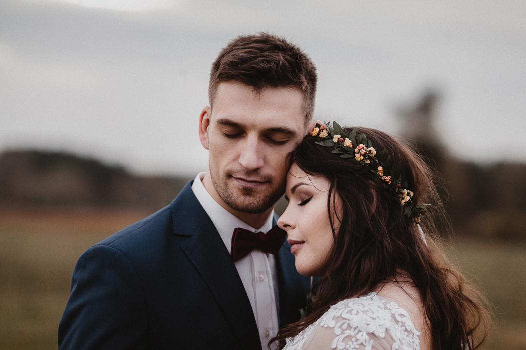 fotograf – ślub – Głogów-12