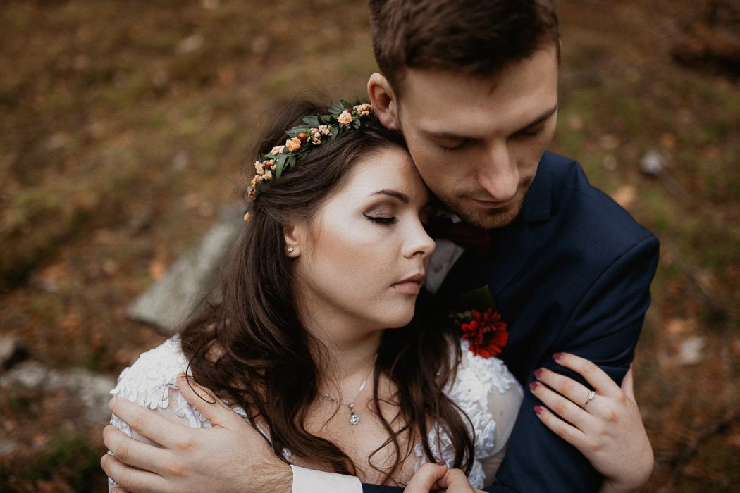 fotograf – ślub – Głogów-16
