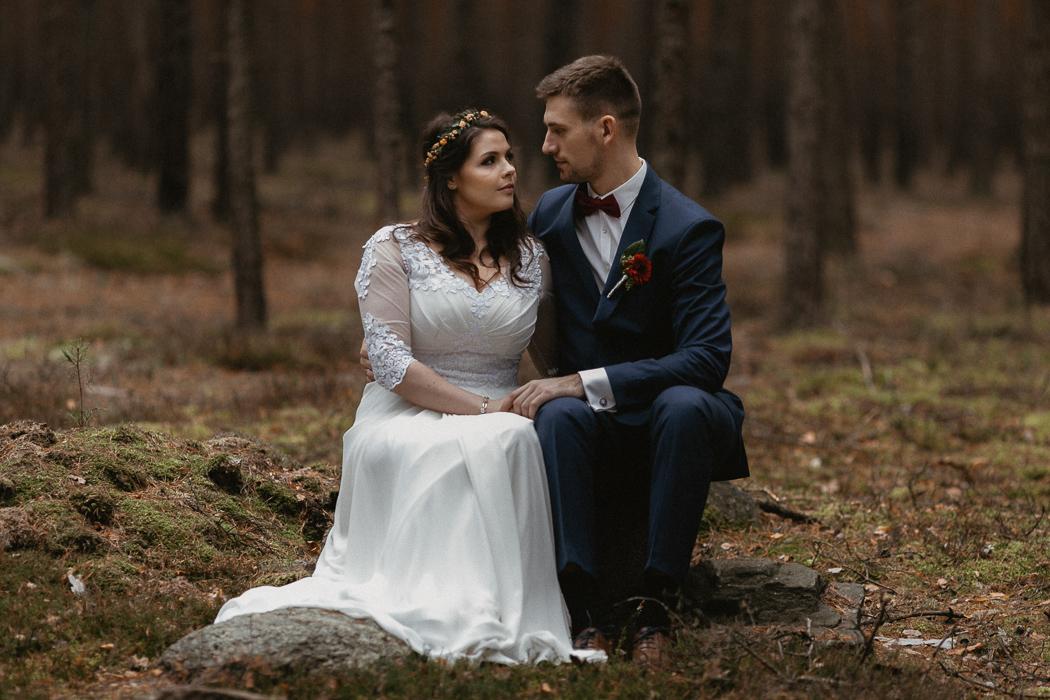 fotograf – ślub – Głogów-17