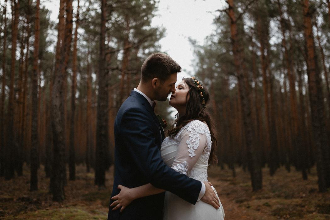 fotograf – ślub – Głogów-19