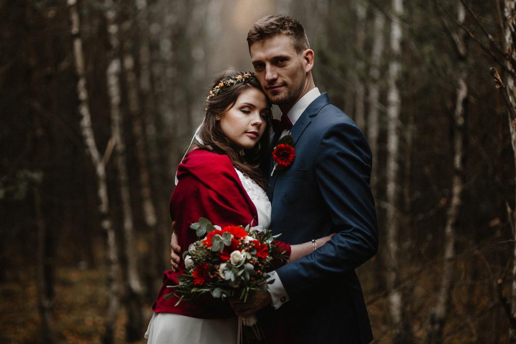 fotograf – ślub – Głogów-21