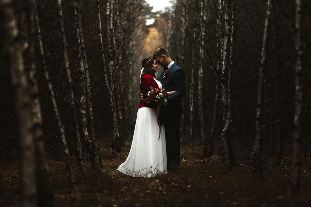 fotograf – ślub – Głogów-22