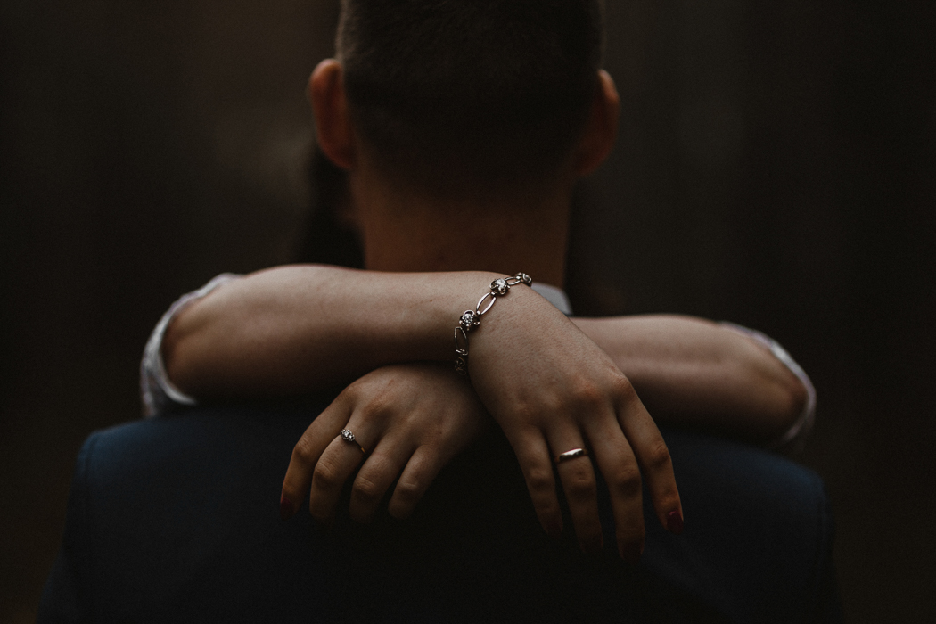 fotograf – ślub – Głogów-23