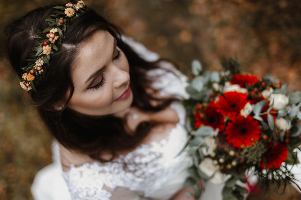 fotograf – ślub – Głogów-28