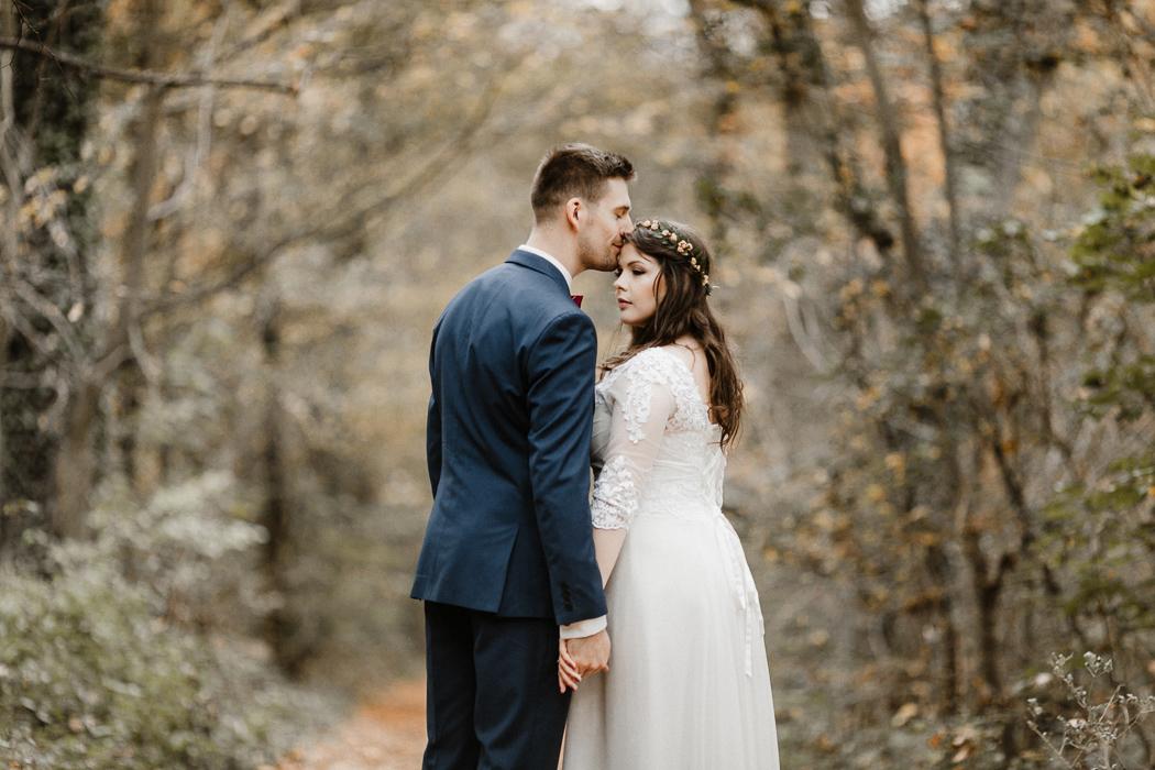 fotograf – ślub – Głogów-34