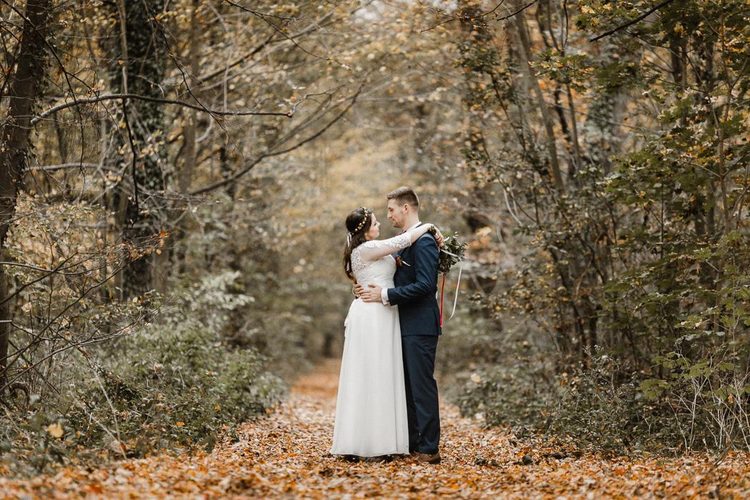 fotograf – ślub – Głogów-35