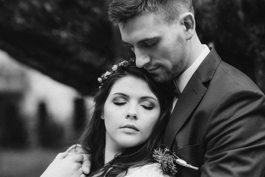 fotograf – ślub – Głogów-36