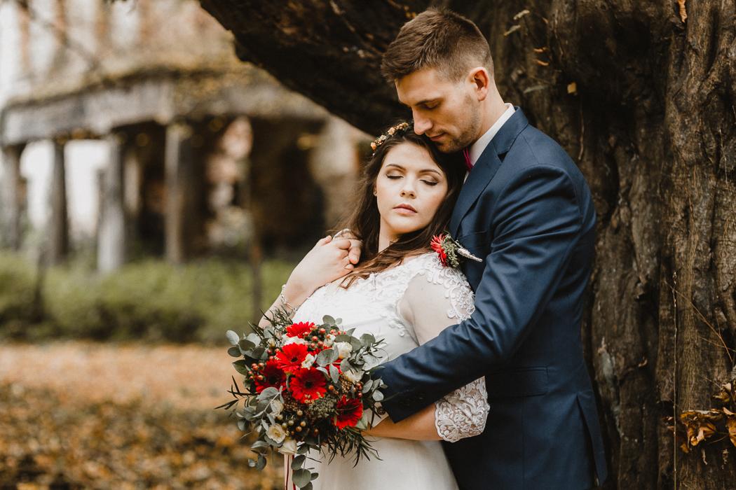 fotograf – ślub – Głogów-38