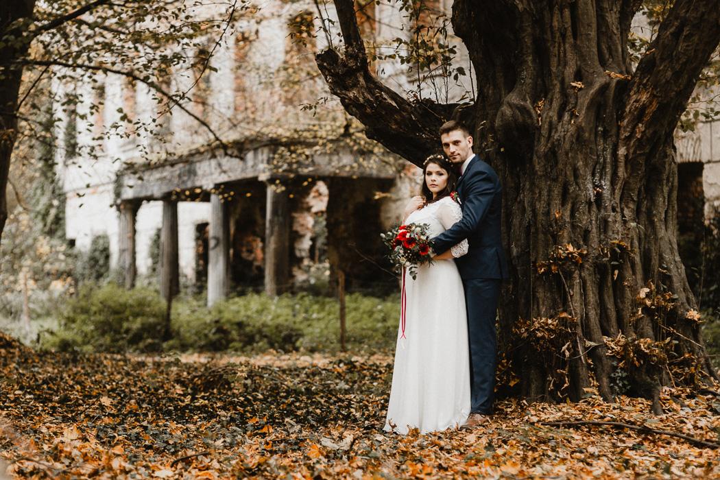 fotograf – ślub – Głogów-39