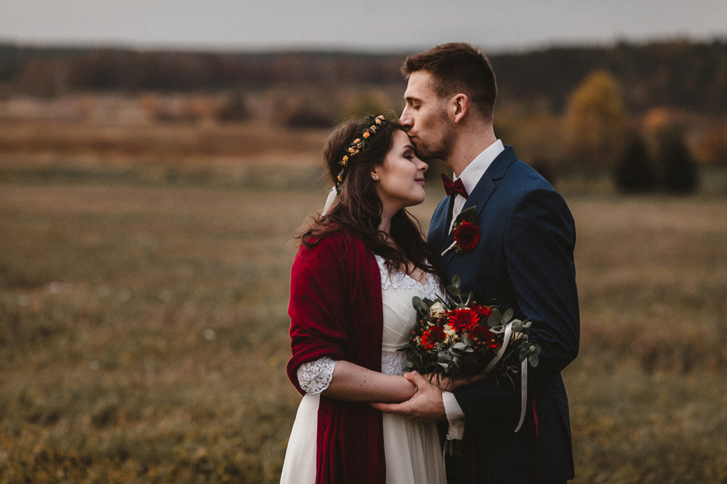 fotograf – ślub – Głogów-4