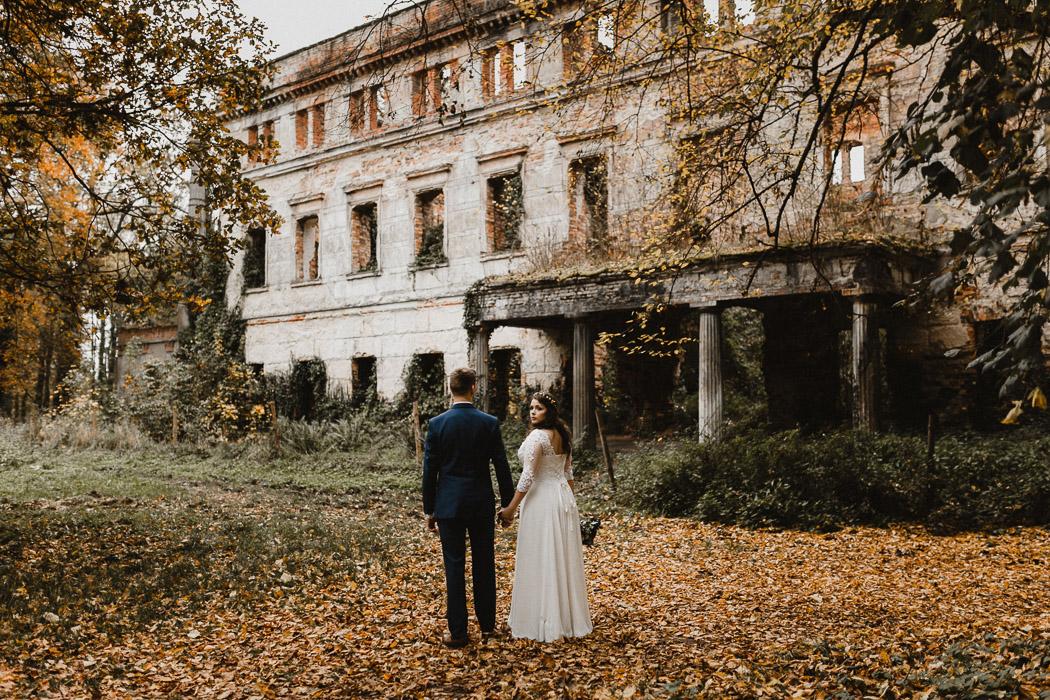 fotograf – ślub – Głogów-40