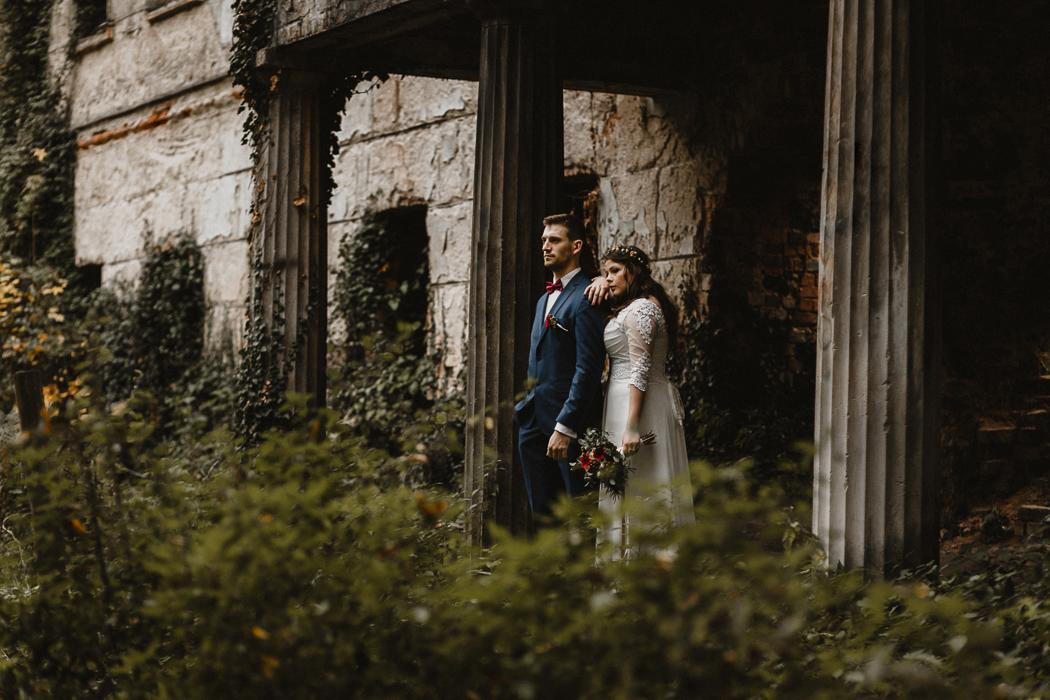 fotograf – ślub – Głogów-41