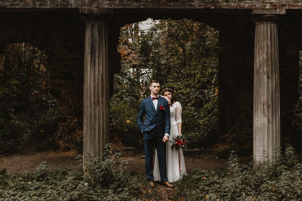 fotograf – ślub – Głogów-42