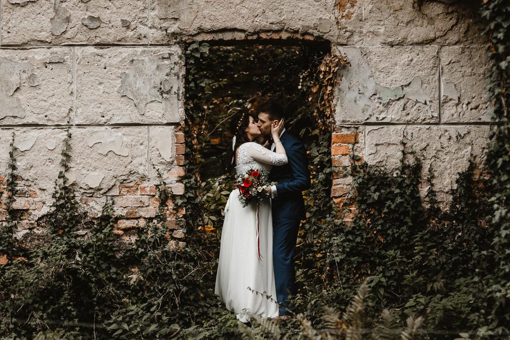 fotograf – ślub – Głogów-43