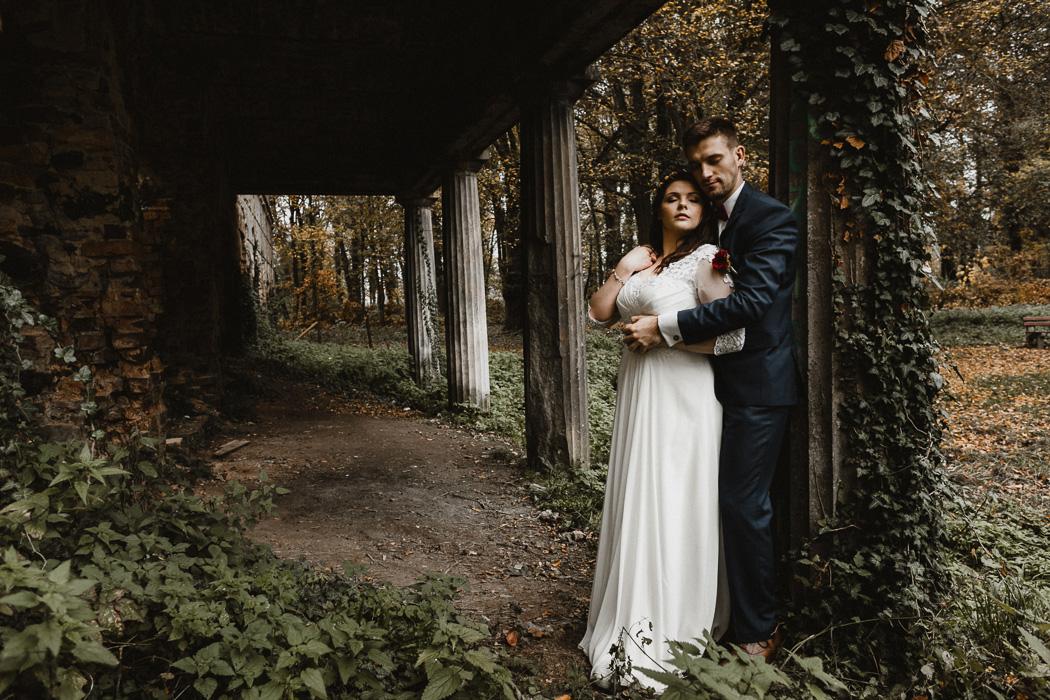 fotograf – ślub – Głogów-47