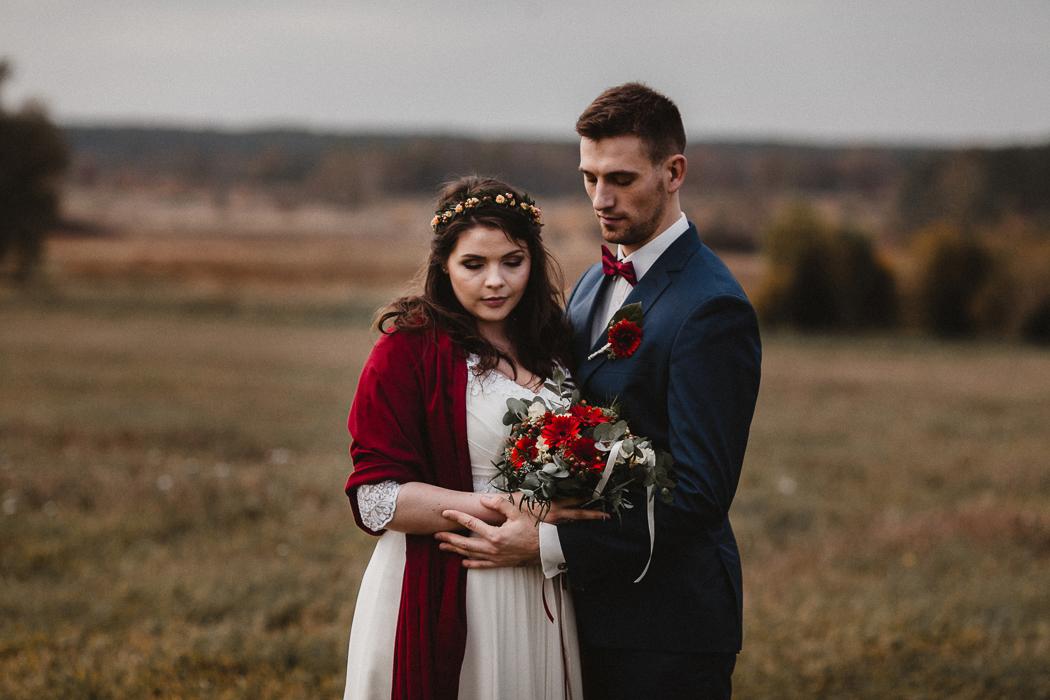 fotograf – ślub – Głogów-5