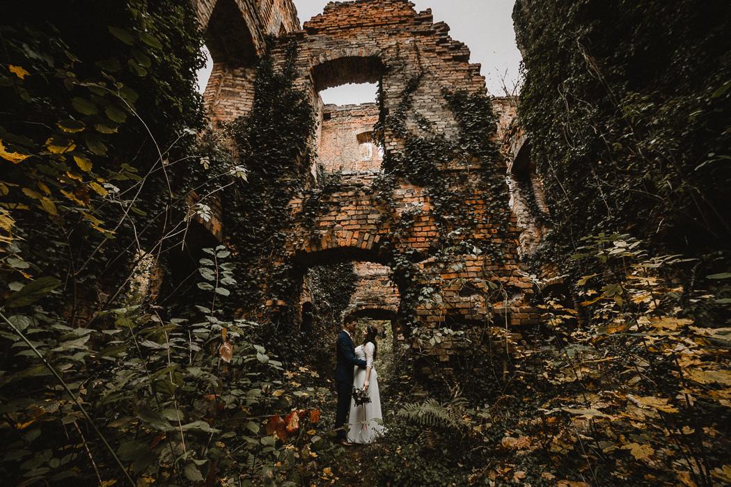 fotograf – ślub – Głogów-50