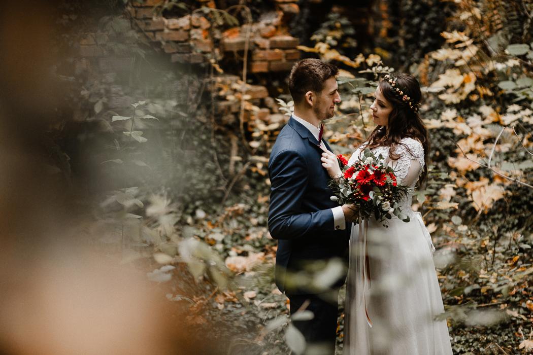 fotograf – ślub – Głogów-51