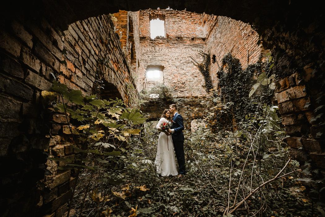 fotograf – ślub – Głogów-53