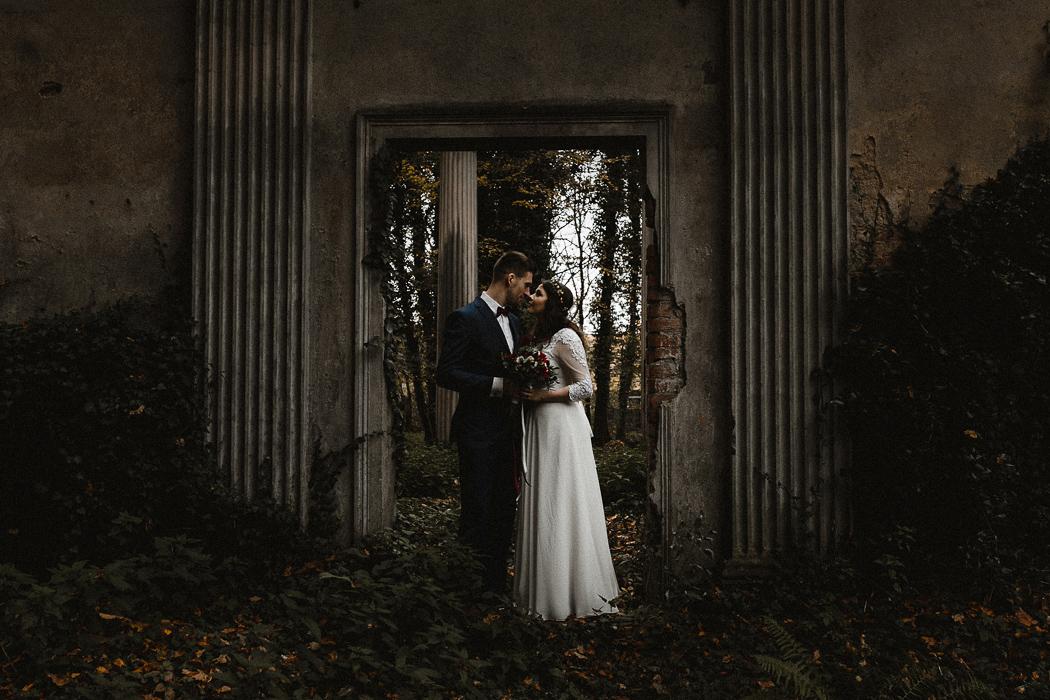 fotograf – ślub – Głogów-54