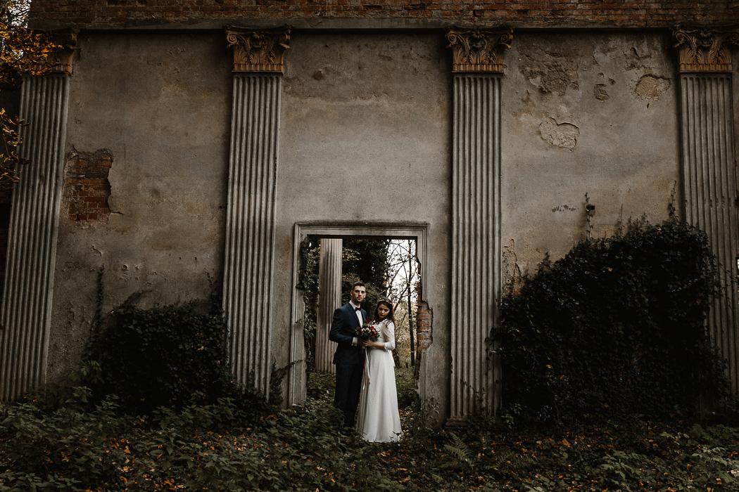 fotograf – ślub – Głogów-55