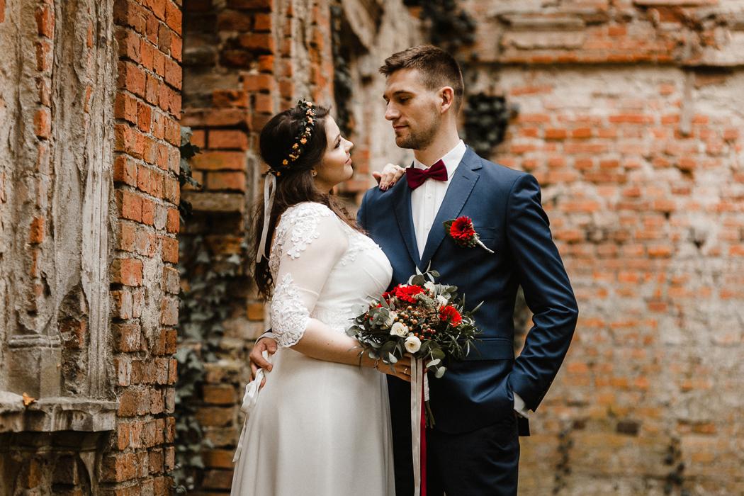 fotograf – ślub – Głogów-58