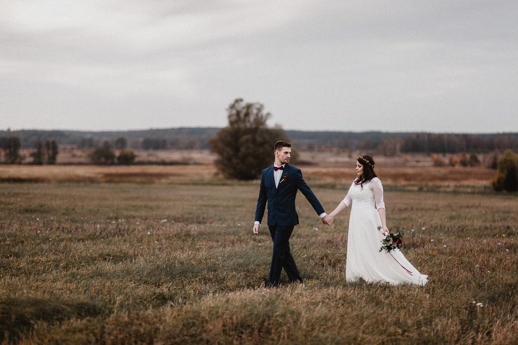 fotograf – ślub – Głogów-6
