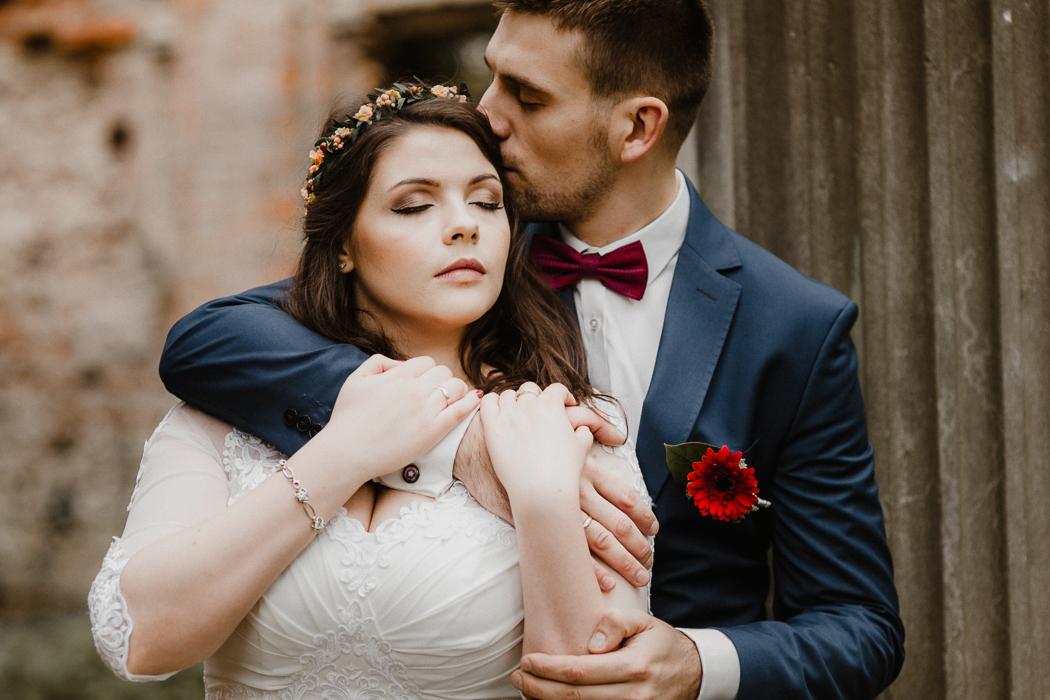 fotograf – ślub – Głogów-60