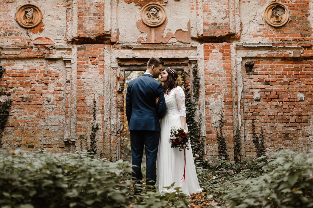 fotograf – ślub – Głogów-63