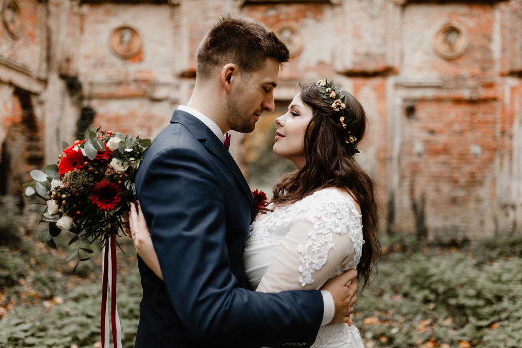 fotograf – ślub – Głogów-65