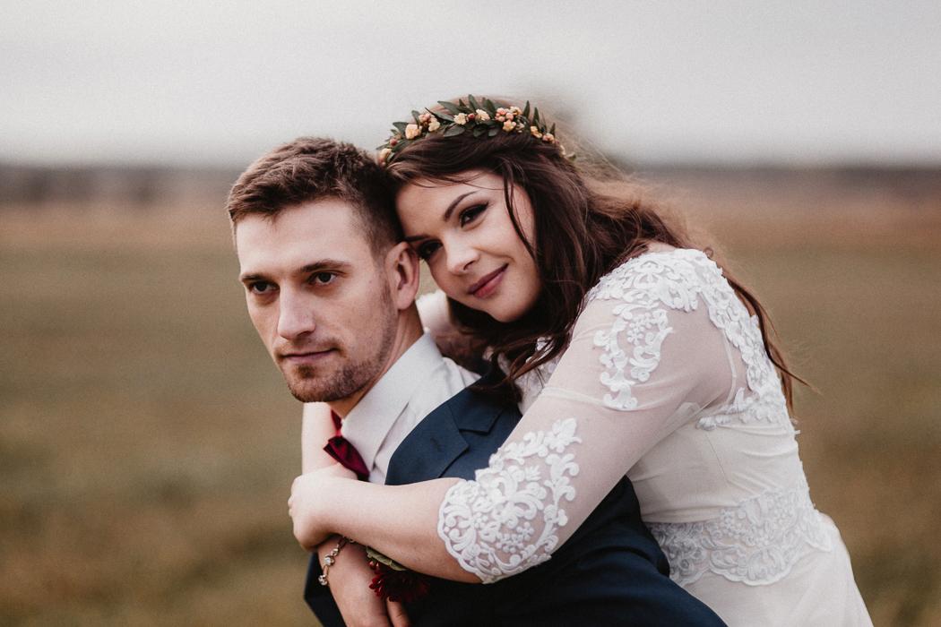 fotograf – ślub – Głogów-7