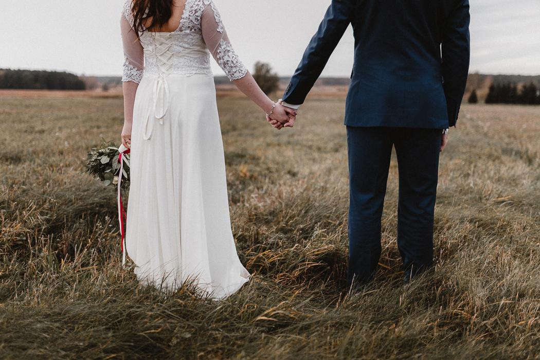 fotograf – ślub – Głogów-8