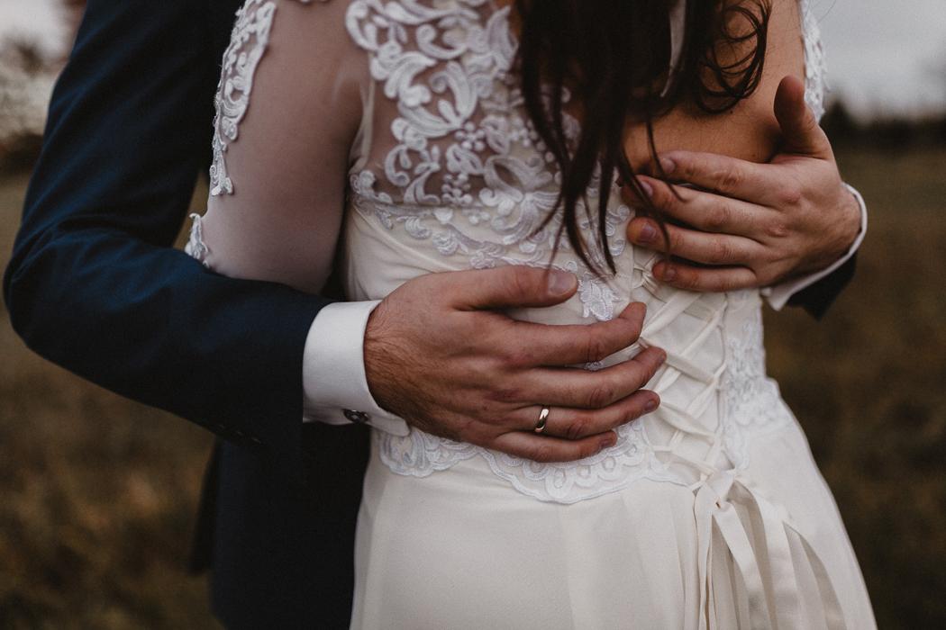 fotograf – ślub – Głogów-9