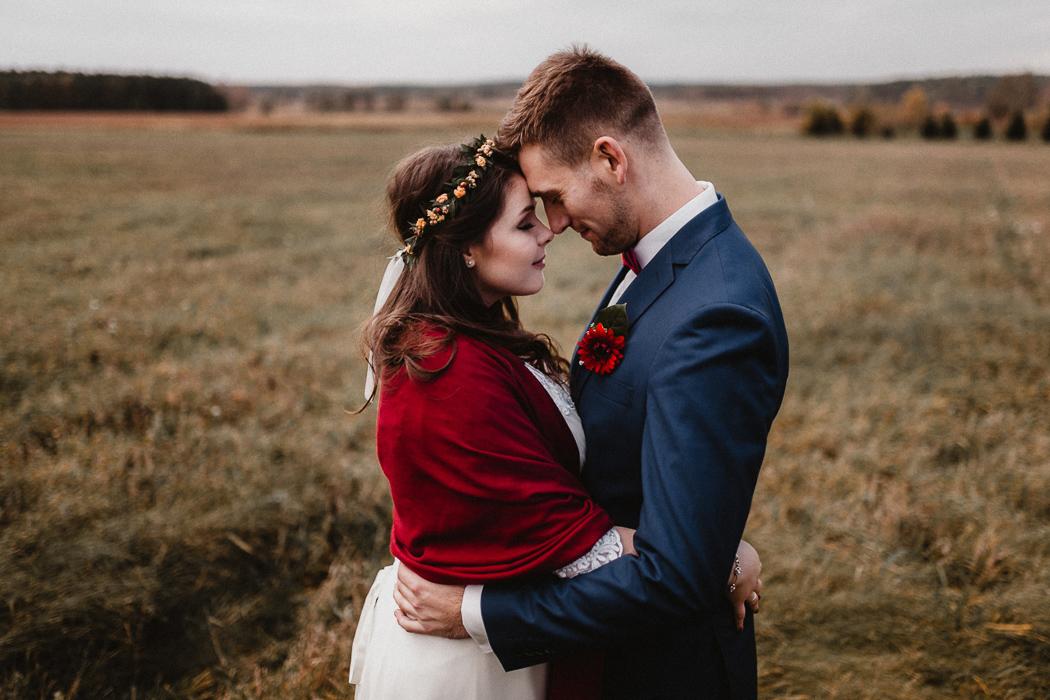 fotograf – ślub – Głogów