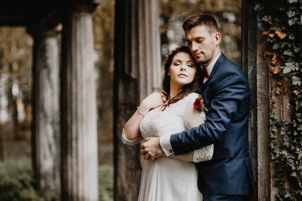 fotograf – ślub – Zielona Góra
