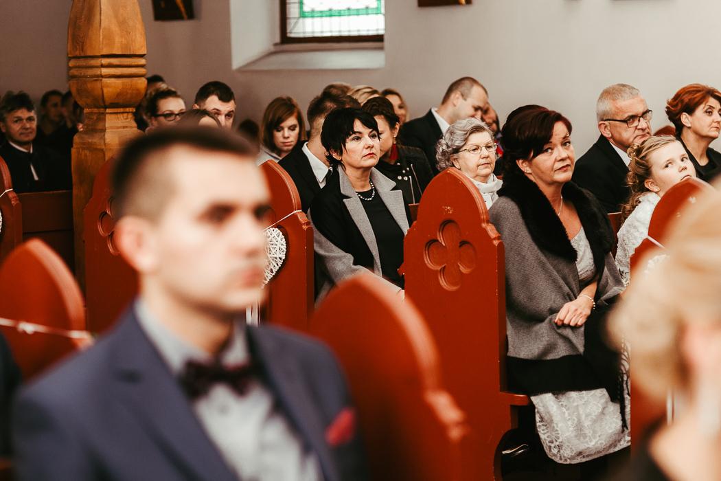 fotograf ślubny – Świebodzin_-103
