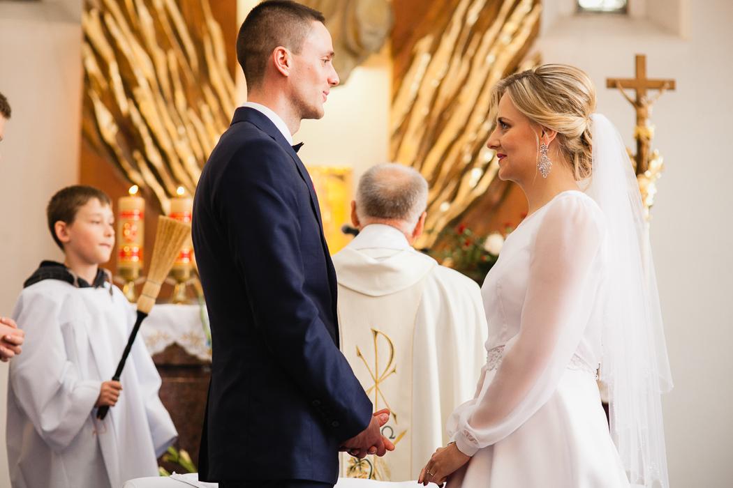 fotograf ślubny – Świebodzin_-108