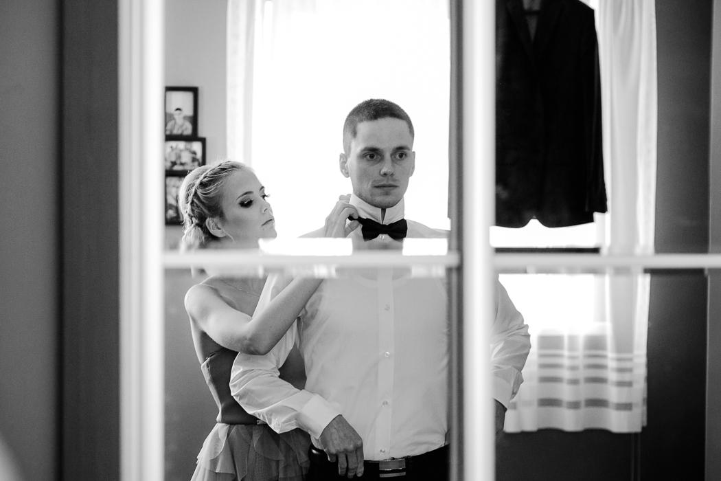 fotograf ślubny – Świebodzin_-11