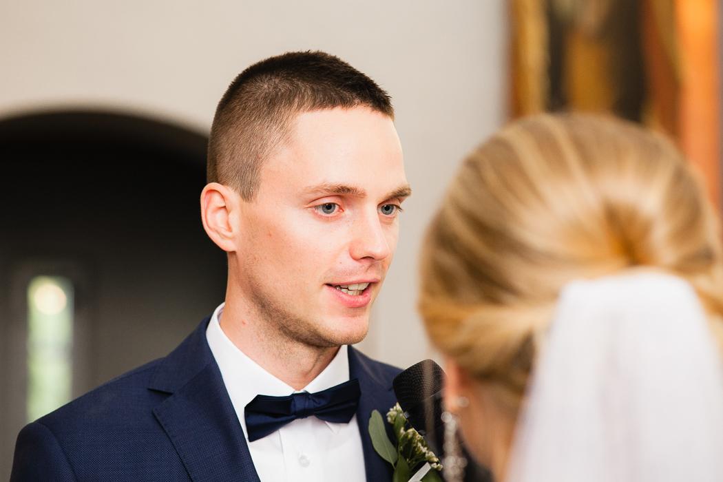 fotograf ślubny – Świebodzin_-110